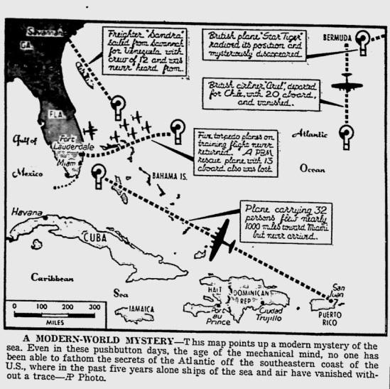 Miami News 9-17-1950-1